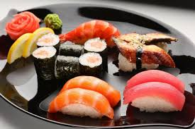 japanese-sushi-cooking-class